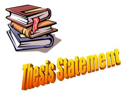 How to Write a Dissertation The Discussion The